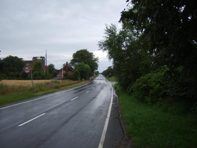 daenemark-tour-171.jpg