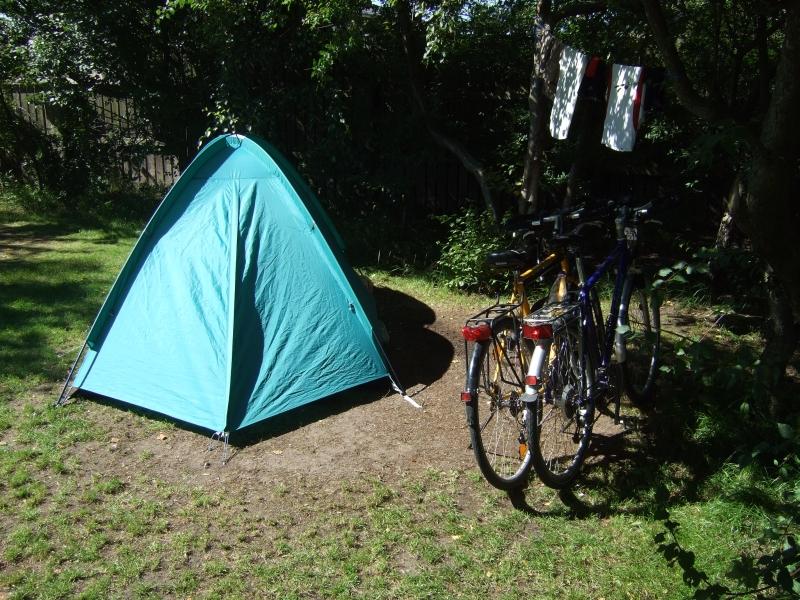 daenemark-tour-458.jpg