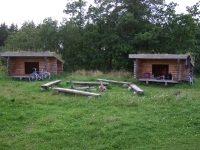 daenemark-tour-374.jpg