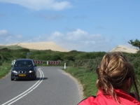 daenemark-tour-389.jpg
