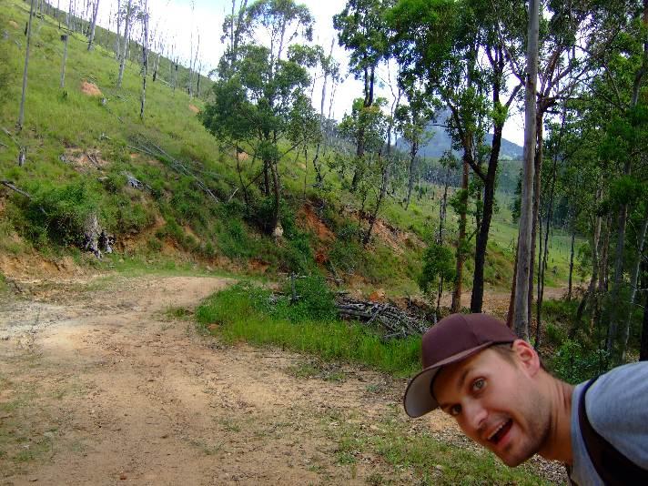 Mt Barney 026.jpg