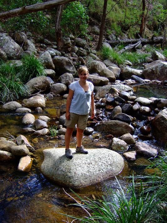 Mt Barney 065.jpg