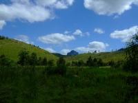 Mt Barney 023.jpg