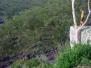 zwischen Avokado picken und wandern in Mareeba